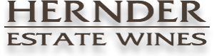 Hernder Estate Wines logo